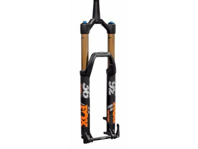 FOX RACING SHOX 36 Float Factory FIT4 Tapered 2019 27.5 / 160mm / 15QR x 100mm / 44mm Rake