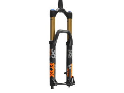 FOX RACING SHOX 36 Float Factory GRIP2 E-Bike Tapered Fork 2019