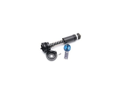 FOX RACING SHOX 32 All Grip Remote Topcap Assembly 2018