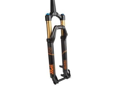 FOX RACING SHOX 32 Float Factory GRIP 3-Pos Adj Tapered Fork 2020