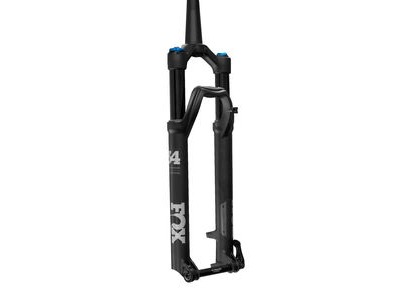 "FOX RACING SHOX 34 Float Performance GRIP Tapered Fork 2020 27.5"" / 140mm / 44mm"