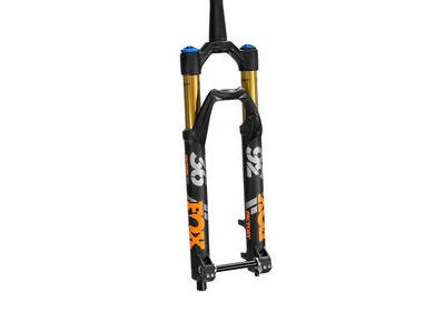 "FOX RACING SHOX 36 Float Factory GRIP2 Tapered Fork 2020 29"" / 160mm / 15QRx110 / 44mm"