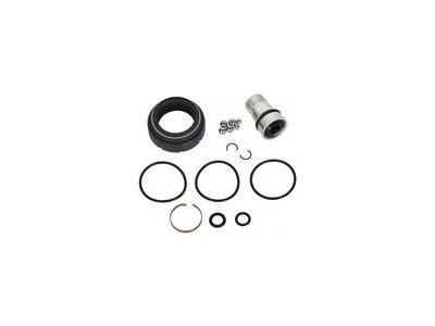 FOX RACING SHOX Seatpost DOSS Seal Rebuild Kit