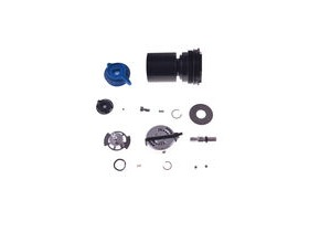 FOX RACING SHOX 34 SC FIT4 Topcap Assembly 3 Pos-Adj 2019