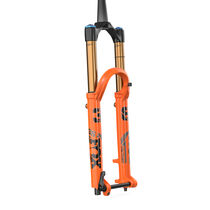 "FOX RACING SHOX 36 Float Factory GRIP2 Tapered 2021 - 29"" 160mm 15QR 44mm click to zoom image"