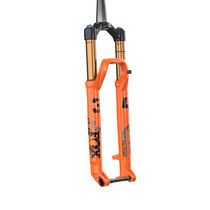 "FOX RACING SHOX 34 Float Factory SC FIT4 Tapered 2021 - 29"" 120mm Kabolt 44mm click to zoom image"