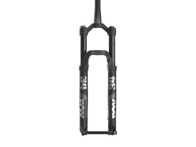 "FOX RACING SHOX 34 Float Performance Elite FIT4 Tapered 2021 - 27.5"" 140mm 44mm"