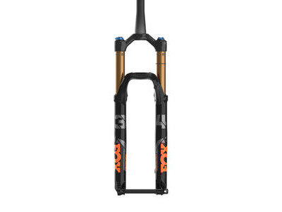 "FOX RACING SHOX 34 Float Factory FIT4 Tapered 2021 - 29"" 130mm QR 51mm"