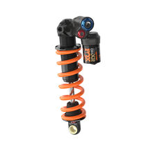 FOX RACING SHOX DHX2 Factory Shock 2021 (Trunnion) click to zoom image