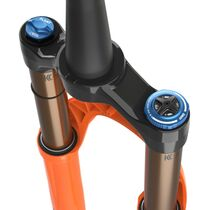 "FOX RACING SHOX 34 Float Factory GRIP2 Tapered 2022 29""/140mm/QR110/44mm click to zoom image"