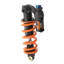 FOX RACING SHOX DHX Factory 2Pos-Adjust Shock 2022 (Trunnion) click to zoom image
