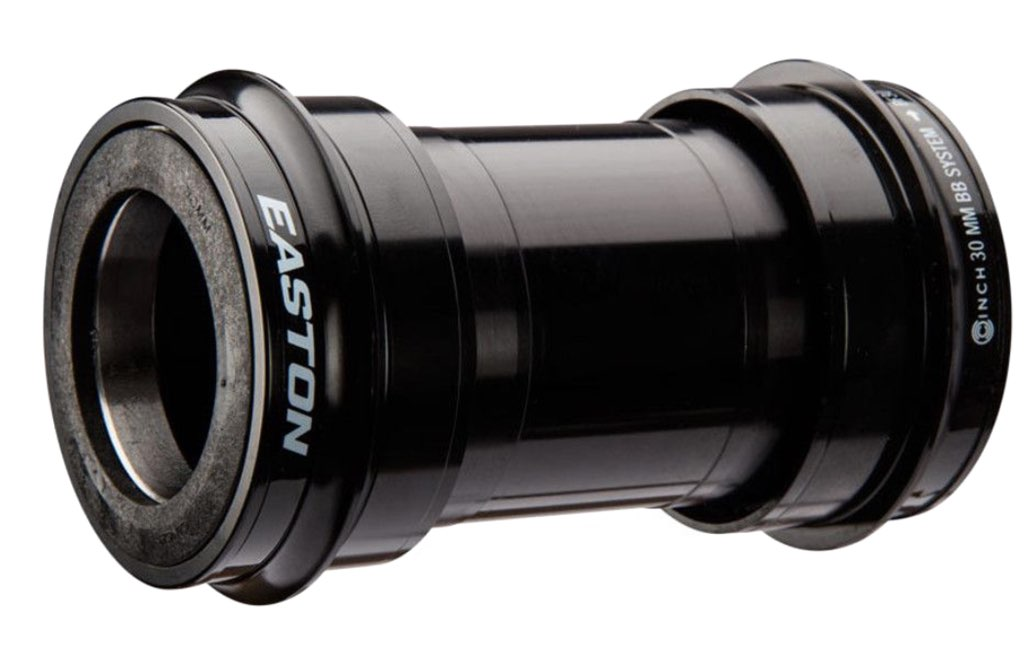 EASTON PF30 30mm Bottom Bracket :: £59 99 :: ACCESSORIES and