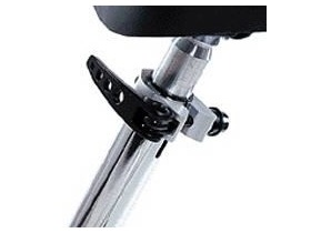 BROMPTON Telescopic Seat pillar