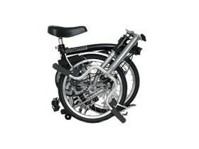 BROMPTON ML6 click to zoom image