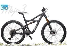 IBIS CYCLES Mojo 3 XO1 Eagle 2018