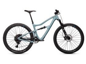 IBIS CYCLES Ripley 4 NX click to zoom image