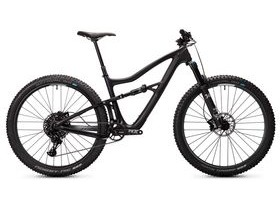 IBIS CYCLES Ripley 4 NX 2019/20