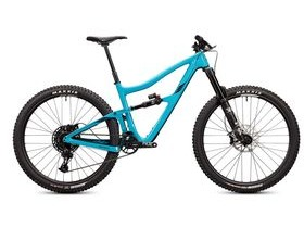 IBIS CYCLES Ibis Ripmo NX Build 2020