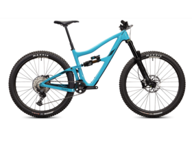 IBIS CYCLES Ibis Ripmo V2 SLX Build X2 2021
