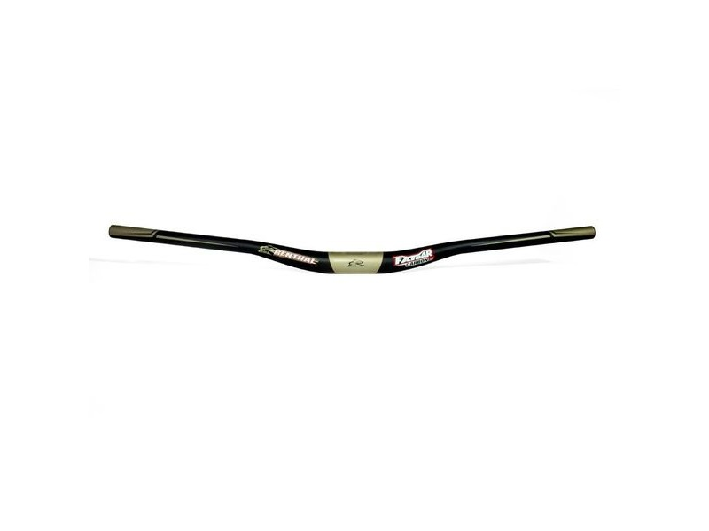 RENTHAL Fatbar Carbon 35 Bars 10mm Rise click to zoom image