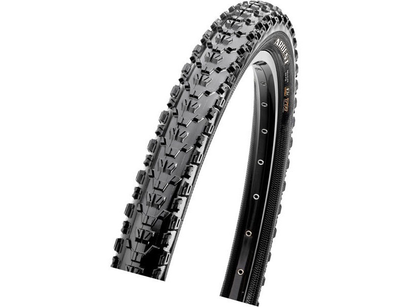 MAXXIS Ardent 27.5x2.25 60TPI Folding Single Compound SilkShield / eBike click to zoom image