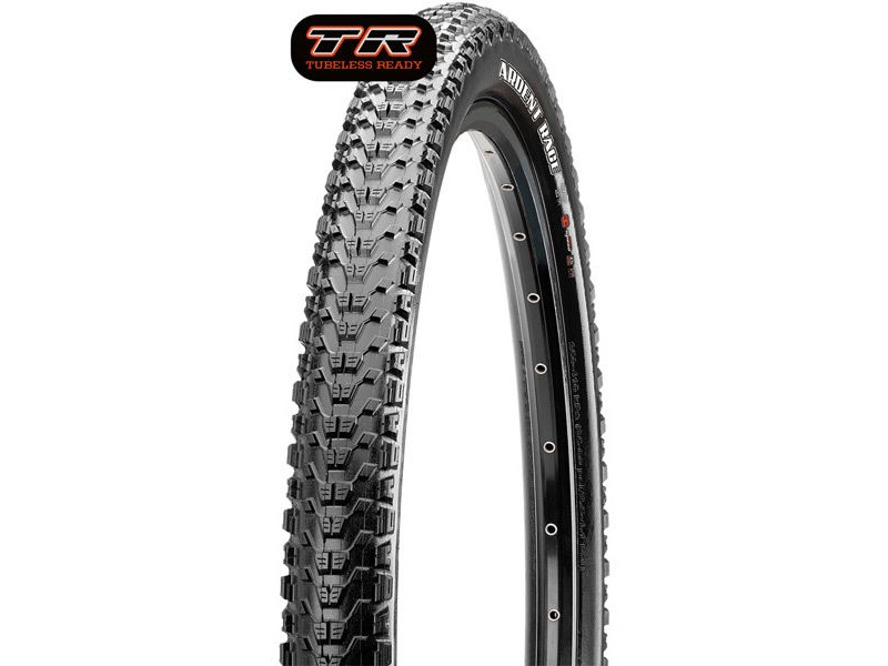 MAXXIS Ardent Race 27.5x2.20 120TPI Folding 3C Maxx Speed EXO / TR click to zoom image
