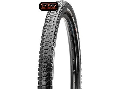 MAXXIS Ardent Race 27.5X2.35 120TPI Folding 3C Maxx Speed EXO / TR