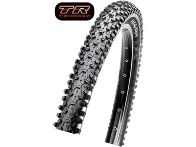MAXXIS Ignitor 27.5x2.35 60TPI Folding Single Compound EXO / TR
