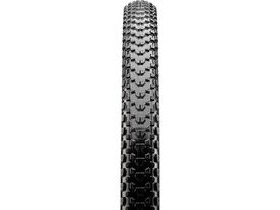 MAXXIS Ikon 27.5x2.35 120TPI Folding 3C Maxx Speed EXO / TR click to zoom image