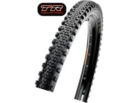 MAXXIS Minion SS 27.5x2.30 60TPI Folding Dual Compound EXO / TR