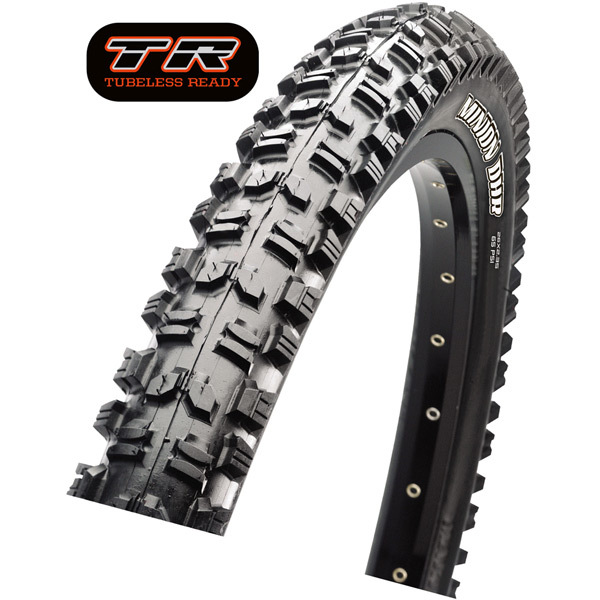 "NEW MAXXIS MINION DHR II 29x2.3/"" 3C Maxxterra DD Tubeless Mountain Bike Tire"