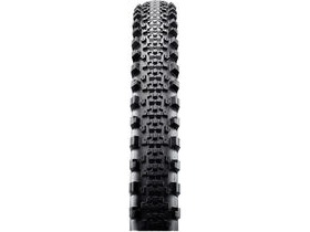 MAXXIS Minion SS 29x2.30 60TPI Folding Dual Compound EXO / TR / Silkworm click to zoom image