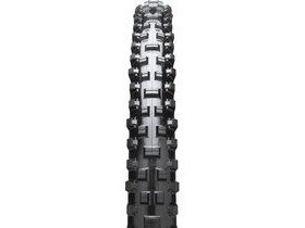 MAXXIS Shorty 29x2.30 60TPI Folding 3C Maxx Terra EXO / TR click to zoom image