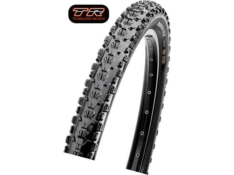 MAXXIS Ardent 26x2.25 60TPI Wire Single Compound click to zoom image
