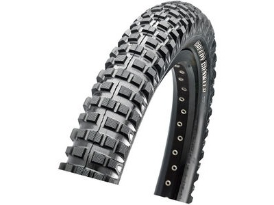 MAXXIS Creepy Crawler R 20x2.50 25TPI Wire Super Tacky