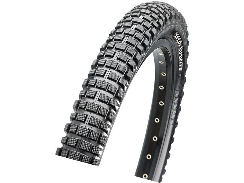 MAXXIS Creepy Crawler F 20x2.00 60TPI Wire Super Tacky click to zoom image
