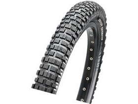 MAXXIS Creepy Crawler F 20x2.00 60TPI Wire Super Tacky