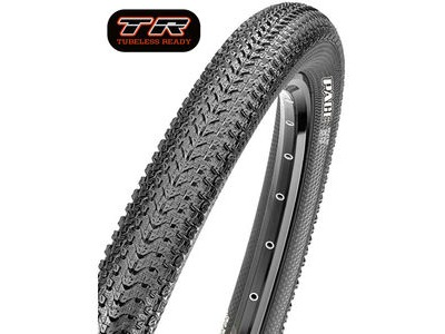 MAXXIS Pace 26x2.10 60TPI Folding Dual Compound EXO / TR