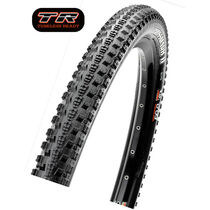 MAXXIS CrossMark II 29 x 2.25 60 TPI Folding Dual Compound / TR
