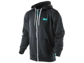 YETI Hatch Hoodie 2018 Black click to zoom image