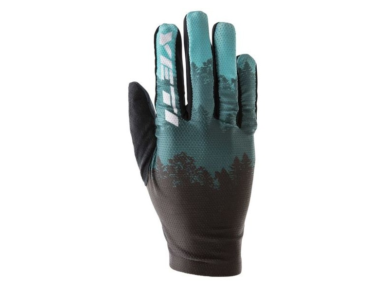 YETI Enduro Glove 2018 Storm Forest click to zoom image