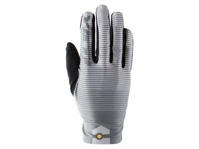 YETI Enduro Glove 2018 Grey Stripe