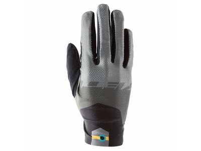 YETI Enduro Glove 2018 Magnet Grey