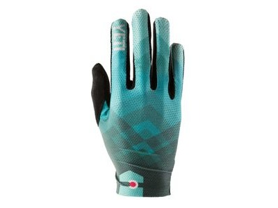 YETI Women's Enduro Glove 2018