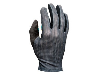 YETI Enduro Gloves Phantom