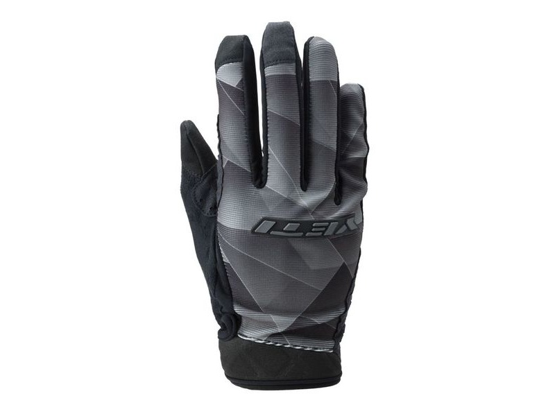 YETI Prospect Gloves Black click to zoom image