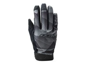 YETI Prospect Gloves Black