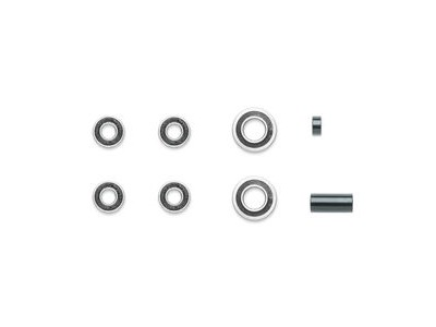 YETI Bearing Rebuild Kit SB5 2017-Current