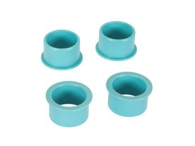 YETI Bushing Kit DH-6