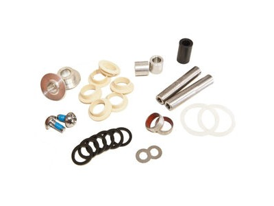 YETI Bearing / Bushing Rebuild Kit ASR 2002 (Bearing Model)
